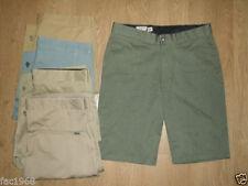 Pantalones cortos de hombre Volcom