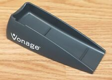 Replacement Stand Only For Motorola Vonage (VT2142-VD) 2 Port Modem Router