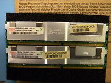 New, Hynix HYMP125F72CP8D3-Y5 4GB 2X2GB