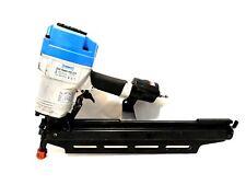 Fasco F6Ac Rhn20 100A 50-100mm Nail Length Nailer ( Elm )