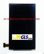 LCD DISPLAY NOKIA LUMIA 820 SCHERMO MONITOR - SPEDIZIONE GLS 24H