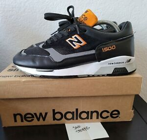 new balance 1500 noir