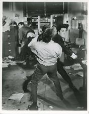 ELVIS PRESLEY JAILHOUSE ROCK  1957 VINTAGE PHOTO ORIGINAL  #5