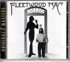 FLEETWOOD MAC - Original Masters CD 1975