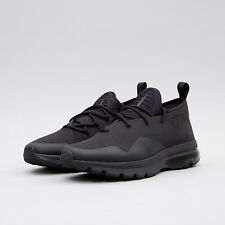 Nike nike air max alpha savage Negro Navy Hombres