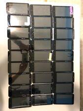 Lot of 30 ZTE & Coolpad METRO PCS SMARTPHONES (ESN CLEAR)