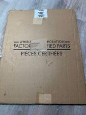 Genuine Y706012 Cooktop Ventilation Grease Filter Wpy706012 Ap4292427 Ps2201738
