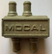 MOCAL Oil Cooler Thermostat
