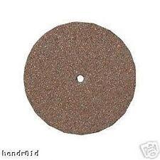 Dremel 540 5 X De 32 Mm De Corte De Metal Ruedas De Corte Corte Rueda Para Herramientas Rotativas