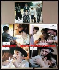 TANGO ARGENTINO - Manojlovic,Aleksic - 5 PHOTOS ORIGINALES/5 FRENCH LOBBY CARDS