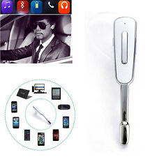 Wireless Stereo Bluetooth Headset Earphone A2dp Headphone For Android Phones Ios