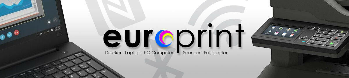 euro-print