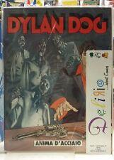 DYLAN DOG N.248 ANIMA D'ACCIAIO Ed. BONELLI SCONTO 15%