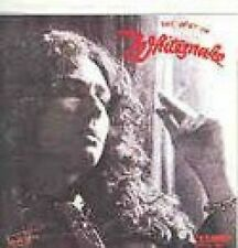 Whitesnake Best of (F) [CD]