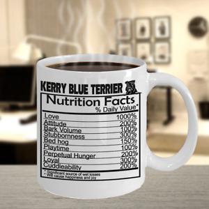 Kerry Blue Terrier Dog,Kerry Blue Terrier,Irish Blue Terrier,Kerry Dog,Cups,Mugs