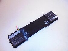 NEW ORIGINAL 8 Cell Battery for Alienware 15 R1 92Wh 14.8V TYPE 191YN 2F3W1
