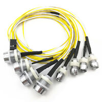 8 LED Light Kit Rc Truck Led Lights Kit Rc Car Headlights Taillight for Tru H5T4