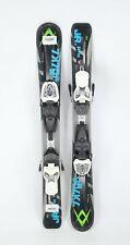 Volkl RTM Jr. Kids Skis - 80 cm Used