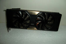 EVGA NVIDIA GeForce GTX 770 (02G-P4-2774-KR) 2GB GDDR5 SDRAM PCI Express 3.0 x16