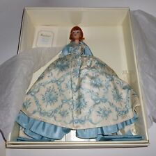 Fashion Model Provencal Barbie Doll Mattel