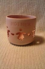 Vintage Mother Friendship Lights