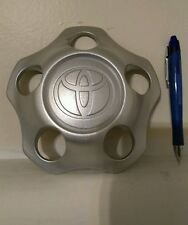 Original Toyota Tacoma Center Hub Cap Hubcap 2001-2005 42603_04060