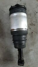 Stoßdämpfer Hinterachse links Range Rover Sport BJ 2005-2013, RPD501120 #V614