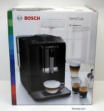 Bosch VeroCup 100 TIS30159DE Kaffeevollautomat