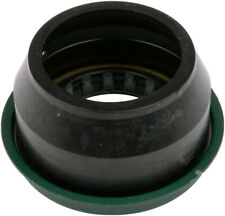 Transmission Seal -SKF 15977- TRANSMISSION SEALS