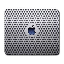 New Apple Design Mouse Pad Mice for Laptop and PC anti slip