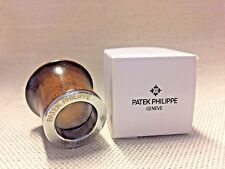 @ PATEK PHILIPPE @ Loupe Eyeglass- Monocle - Accessories Baselworld2014