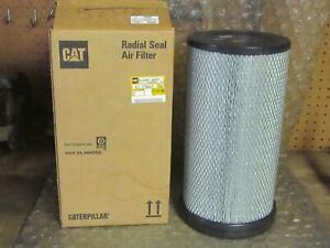 Caterpillar OEM Genuine Part No. 6I-2506 Radial Seal Air Filter