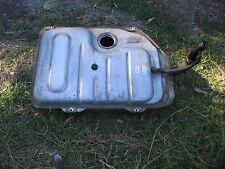 Holden Commodore VY Ute V6 Fuel Tank Genuine 02-04