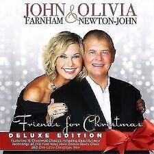 John Farnham Holiday CDs & DVDs
