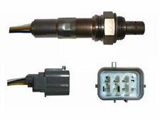 For 2005-2007 Cadillac STS Air Fuel Ratio Sensor Upstream Denso 54787MC 2006