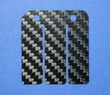 CHAO Carbon Membran für Suzuki CP 50-80 Stage1