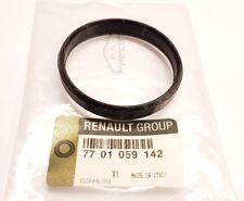 Drosselklappe Dichtung Für Renault Laguna Megane Scenic Espace 1.9 7701059142