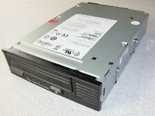 Fujitsu Ultrium LTO 4 LTO4 HH SAS Streamer BRSLA-0703-DC EH914-60040-ZE * NEW *