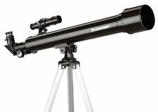 Celestron PowerSeeker 50az Astronomy and Stargazing Telescope