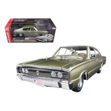 Other Vehicles New Fashion Hot Wheels 40th Anniversary 70 Plymouth Hemi Cuda And 69 Dodge Charger Set Selected Material