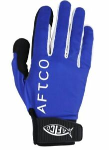AFTCO JigPro Gloves