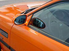 Sportspiegel für 3er BMW E36 Coupe Cabrio auch M3 elektrisch anklappbar