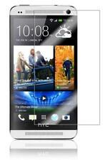 HTC One 9H HD Anti Scratch Ultra-SlimClear Tempered Glass Screen Protector