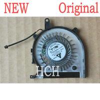 New for Sony VAIO SVP1321ACXB SVP1321BPXB SVP1321CPXB Fan UDQFVSR01DF0