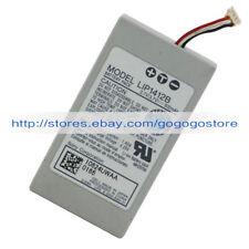 Genuin LIP1412 Battery For Sony PSP GO N1000 N1001 N100 NA1006 N1008 N1002 N1003