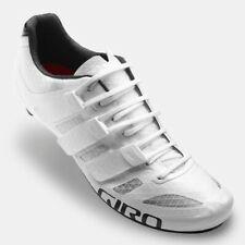 Giro Prolight Techlace Road Shoes - Size 45 - Brand New!