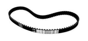 Optibelt Timing Belt ZRK1154 fits SUZUKI CULTUS SF413