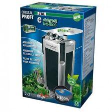 Filtros filtro exterior JBL para acuarios