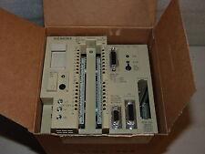 NEW Siemens S5-95U CPU 6ES5 095-8MB02 6ES5095-8MB02 6ES50958MB02