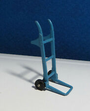 Dinky Toys Sack Truck Trolley 107a 385